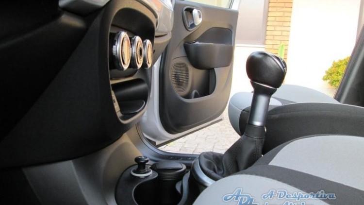 Fiat 500L 1.3 MJ POP STAR S&S